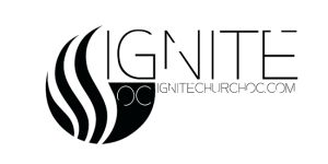 IGNITE CHURCH OC